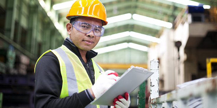 Awesome Onsite Energy Engineer Service