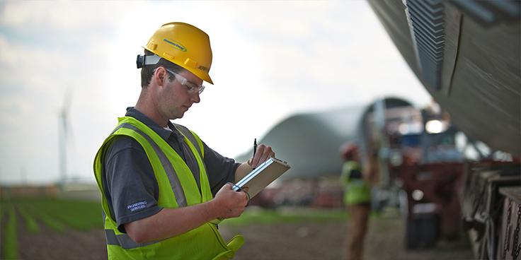 Careers | Consumers Energy