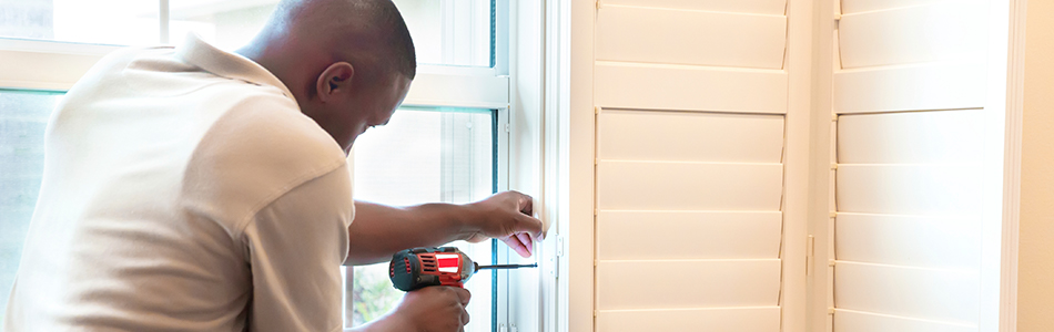 Learn More About Windows And Insulation Upgrades