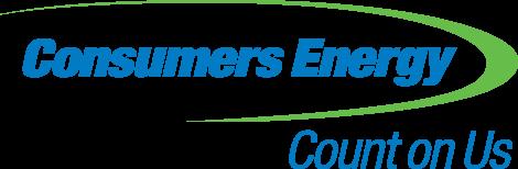 www.consumersenergy.com login