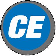 www.consumersenergy.com